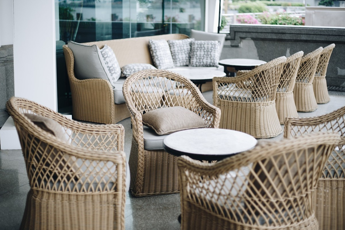 Wedding registry items you 39 ll find cheaper on amazon for Wedding registry for furniture