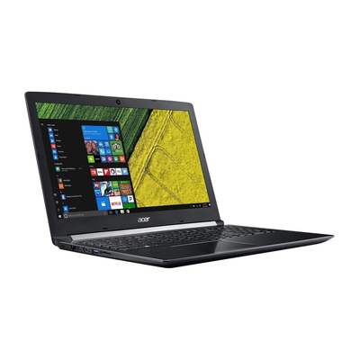 "Acer A515-51G-5536 15.6"" Laptop"