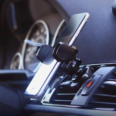 iOttie Easy One Touch Mini air vent car mount