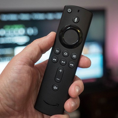 7c301d408e6 Turn back time by scoring Black Friday prices on Amazon Fire TV devices