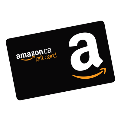 6f02393d5d1 Buy  25 in Amazon gift cards and get  5 credit to spend on Prime Day