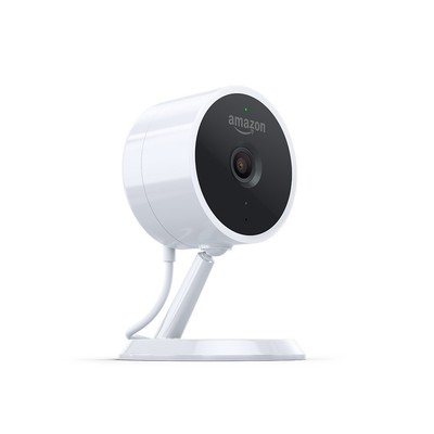 e4e73b49b77 Keep an eye on your home from anywhere with Amazon s  60 Cloud Cam
