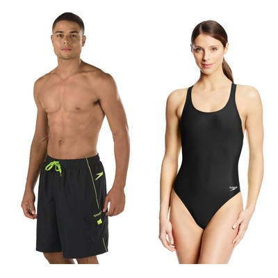 076231b250d Summer swim essentials are discounted at Amazon through the end of the day