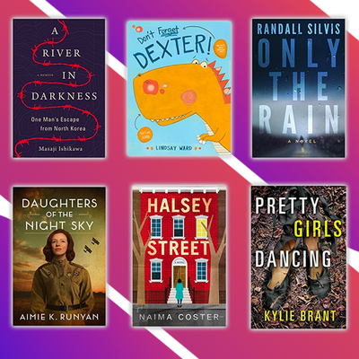 Kindle First is now Amazon First Reads, and December's free