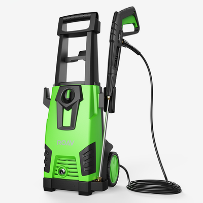 Anker Roav HydroClean Electric Pressure Washer