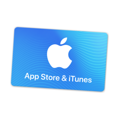 Save more than $20 on a $100 iTunes gift code from Costco
