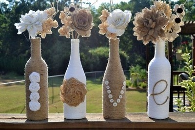 How to buy and resell your wedding decor thrifter even if you dont make a profit getting some money back for your wedding stuff will still reduce the overall costs you spend on your big day junglespirit Gallery