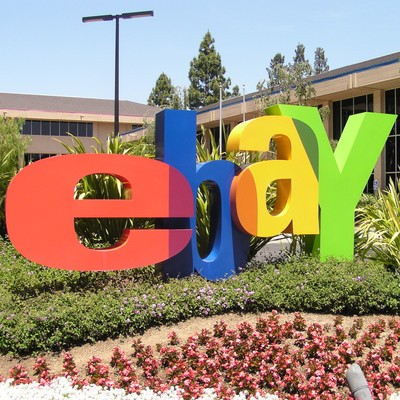Check out eBay's new 'Under $10' section featuring brand new