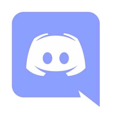 Join our Discord and talk to us about the newest deals, Prime Day