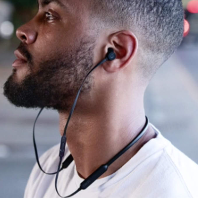 f4f3ff3e752 The BeatsX Wireless Earphones are down to $120 in select colors right now