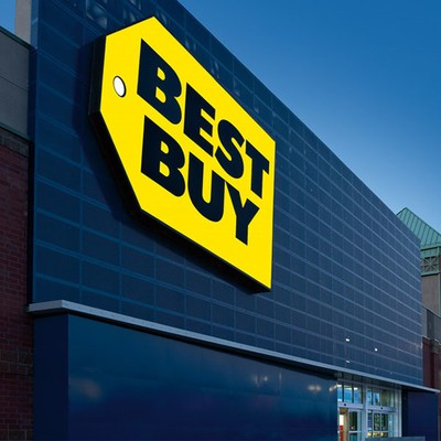 64980694cf01 Best Buy s 3-day gifting sale features discounted smartphones ...