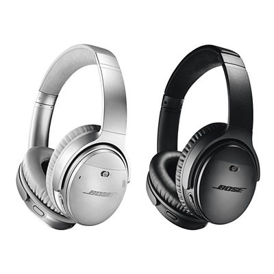 43a48a8b273 The Bose QuietComfort 35 II Headphones are only $300 today