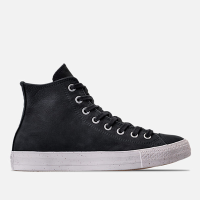 cf91efba71e459 Converse Chuck Taylor shoes are on sale from  22 for men and women at  Finish Line