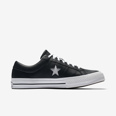 73d1d4b39be6 Take 25% off discounted Converse apparel for a limited time