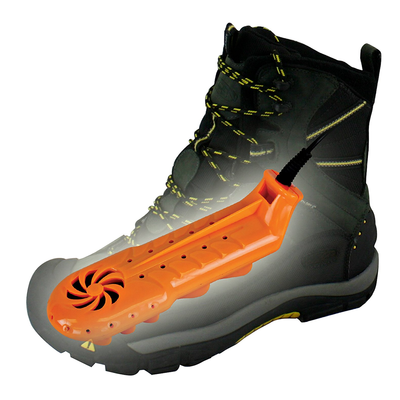 DryGuy Travel Dry DX Boot and Shoe Dryer