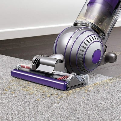Save yourself time & money with early Black Friday prices on Dyson vacuums