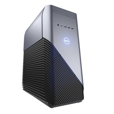 huge discount 2aa74 473e1 Grab Dell s Inspiron Gaming Desktop for  150 off today