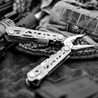 Gerber knives, multi-tools, and more