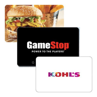 6d28ce72444 Check out Gift Card Mall to score free money from Panera Bread ...