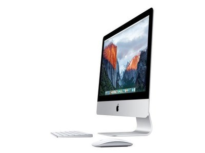 65d3eac785f Amazon has a pair of refurbished iMac deals you won t want to miss