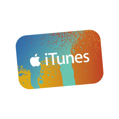 Save 15% on $100 iTunes Gift Cards at eBay right now