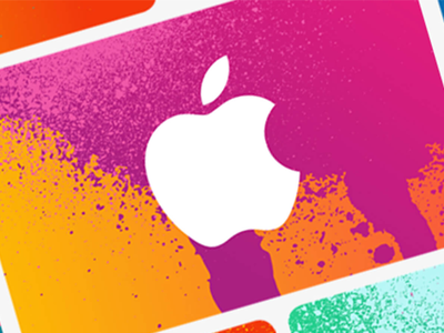 Costco members can save over 15% on iTunes gift cards online