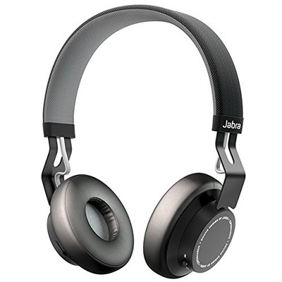 4cd740e6b88 Jabra's $50 Move Bluetooth headphones are comfortable and sound great