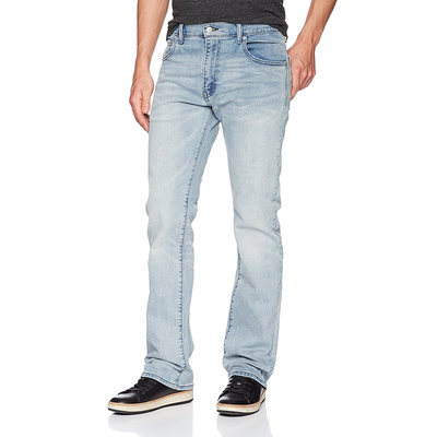 64d4514d4ca18 Score a new wardrobe with up to 50% off Levi's & Dockers today at Amazon