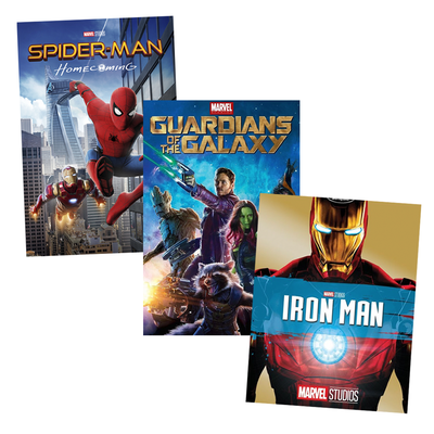 bd3721b0e7d Add various Marvel Studios films to your Digital HD collection for  10 each