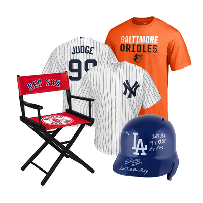 b926f567d7113 Save on your favorite Baseball team s jerseys and more with 25% off all  orders at MLB Shop