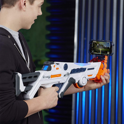 20% off select Nerf blasters at Target