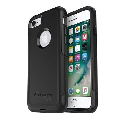 feb20eee912f Protect your iPhone 7 or 8 with this $13 Otterbox Commuter case