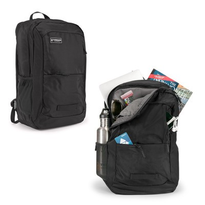 bd17e4a99 Timbuk2 has several bags on sale including the $43 Parkside Laptop Backpack
