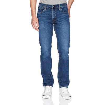 289f3575a Your favorite jeans might be discounted by up to 50% thanks to this Prime  Day deal