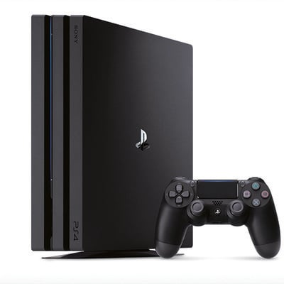 47d3ffbd1ce9 Here s how to get 15% off PS4 Pro consoles at Target