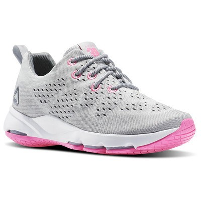 5a80205904b Get 25% off your favorite items sitewide on Reebok with free shipping