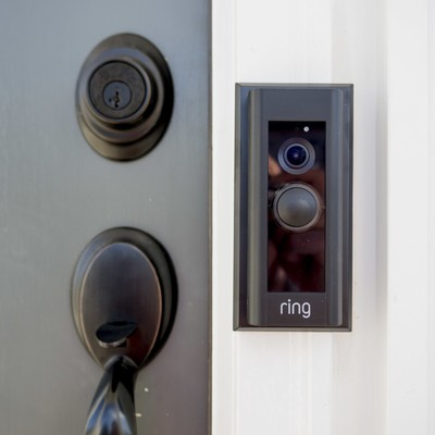 Save 50 on any ring video doorbell or security camera for a limited save 50 on any ring video doorbell or security camera for a limited time fandeluxe Gallery