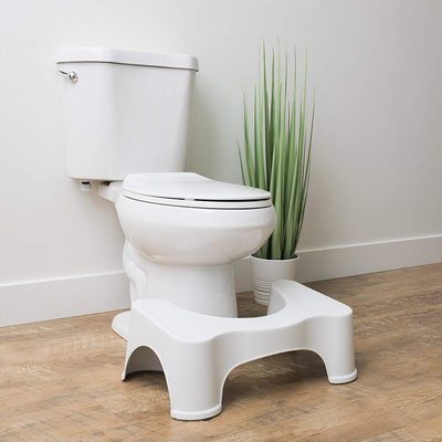 da0048cc843 Make the purchase or get off the pot  the Squatty Potty is only  14 today