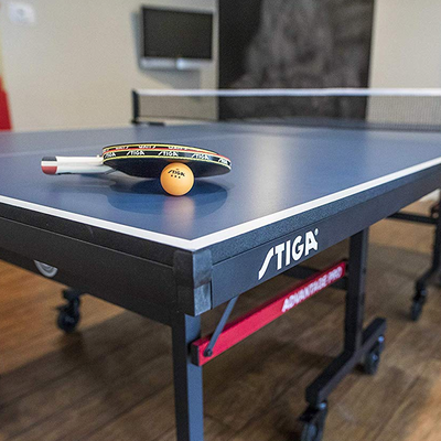 Up to 35% off table tennis essentials