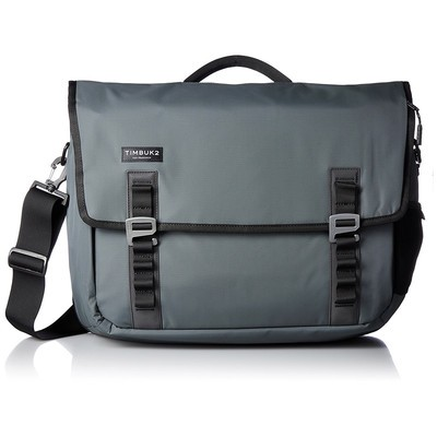 c6aed8d80 Prepare for the new school year with a Sparin Laptop Backpack for $13