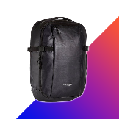 Backpacks & Bags Dynamic Backpack Bb-8 Astro Droid Making Things Convenient For Customers
