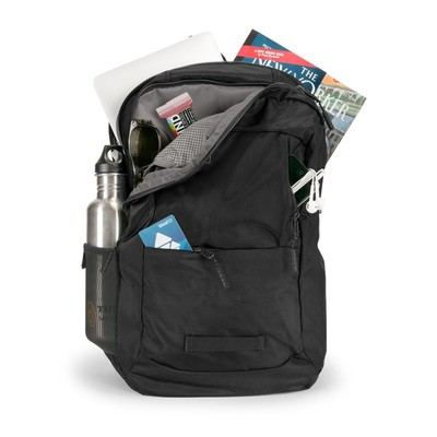 Timbuk2 One-Day Sale