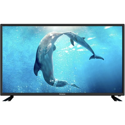 Westinghouse 49-inch 1080p TV