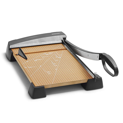 X-Acto Heavy Duty Paper Trimmer