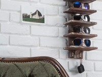 Best Sunglasses Racks 2020