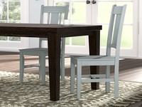 Best Dining Chairs 2021