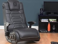 Best Gaming Chairs for Kids in 2020