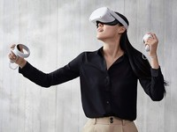 Best VR headsets in 2021