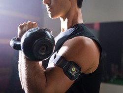 This $24 Twelve South sleeve will change how you wear your Apple Watch