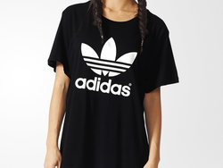 Change up your style with $15 off this $100 Adidas gift card right now